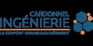CARDONNEL Ingénierie