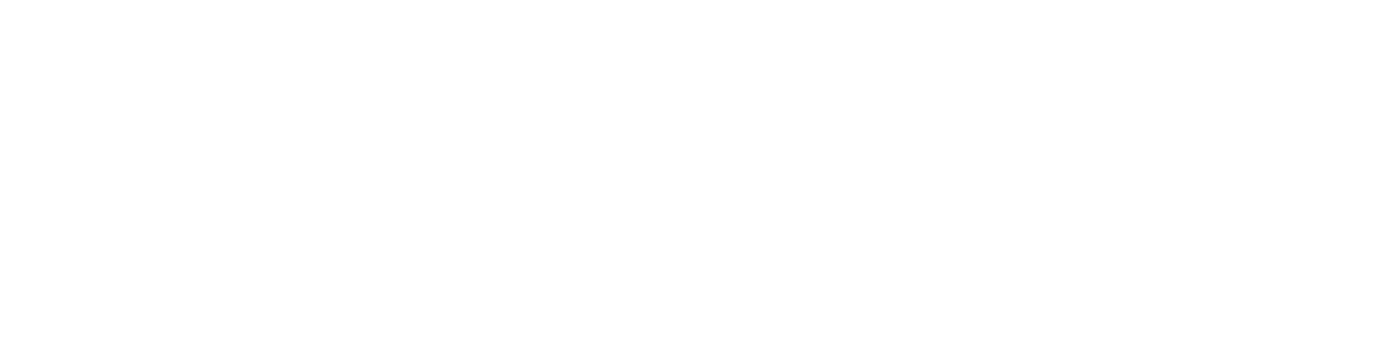 Logo_CARDONNEL_Ingenierie