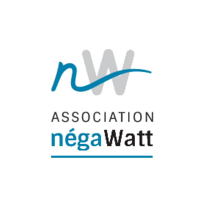 logo Négawatt