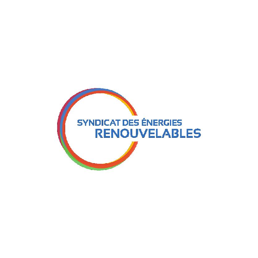 Logo Syndicat des Energies Renouvelables