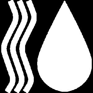 CARDONNEL Ingénierie - références conception MOE thermique et fluide