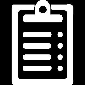 CARDONNEL Ingénierie - références audit et suivi conception MOE