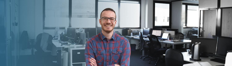 CARDONNEL Ingénierie - ingénieurs - chef de projet thermique fluide environnement