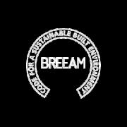 BREEAM - AMO environnement CARDONNEL Ingénierie