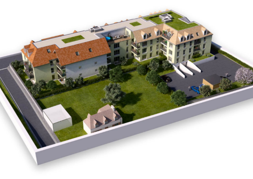 residence-bouygues-pontault
