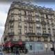réhabilitation logements résidentiels Paris