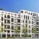 construction logements St Ouen