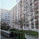 audit énergétique résidence parisienne 14e