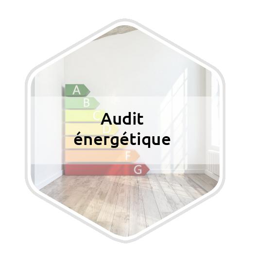 CARDONNEL Ingénierie - Audit thermique et fluide