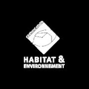 Habitat Environnement - AMO environnement CARDONNEL Ingénierie