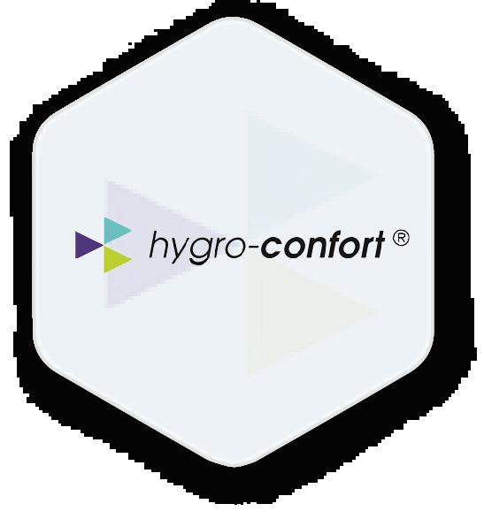 cardonnel - hygro-confort, concept de ventilation