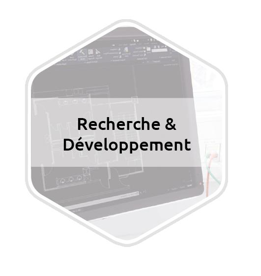 CARDONNEL Ingénierie - Innovation, Recherche et Développement