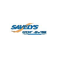 Logo SAVELYS - GDF SUEZ