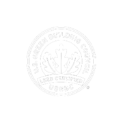 LEED - AMO environnement CARDONNEL Ingénierie
