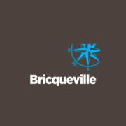 Le Moniteur du 29 Juin 2018, Bricqueville, le Maître d'Ouvrage de la semaine en Ile-de-France