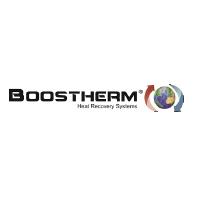 Boostherm