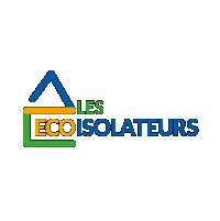 Les Ecoisolateurs