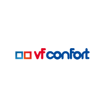 VF Confort