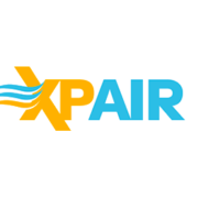 XPAIR La rénovation efficiente du bâtiment résidentiel : Contribution de CARDONNEL Ingénierie
