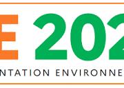 Logo RE2020